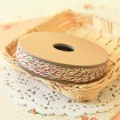 Holiday Divine Twine 20yd string spool