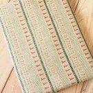 Eiffel & Keys Cotton Linen blend fabric quarter