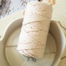 Cherry Blossom 20m Everlasto Bakers Twine string spool