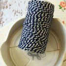 Navy Blue 20m Everlasto Bakers Twine string spool
