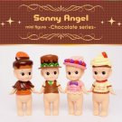 Sonny Angel Doll Chocolate Series mini figure deco doll