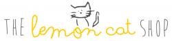 www.lemoncatshop.com