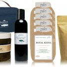 Supersize Hammam Spa & Bath Set