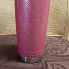 20 oz ozark trail pink carbon fiber cup