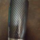 20 oz yeti tumbler carbon fiber