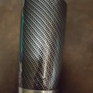 20 oz ozark trail carbon fiber