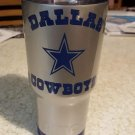 30 oz ozark trail dallas cowboys tumbler