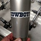 20 oz ozark trail dallas cowboys