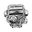 010118607 - Devastators Plasma Cannon Backpack