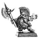 020502601 - Giant Slayer 2