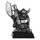 020503505 - Bugman's Trooper 1