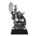 020503507 - Bugman's Trooper 3