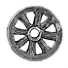 020902304 - Pump Wagon Wheel 1