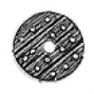 020902310 - Pump Wagon Wheel 2