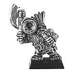 020502103 - Troll Slayer Musician