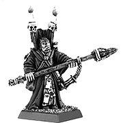 110201901 - Warlock