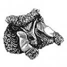 010501502 - Chenkov Cloak