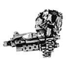 010205306 - Obliterator Left Arm 3