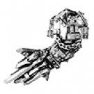 010205305 - Obliterator Left Arm 2