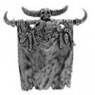 020710302 - 2000 Grave Guard Standard Top