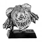 020912808 - 2000 Cave Squig 4