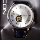 Pittsburgh Pirates Official MLB Icon Watch