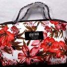 Gigi Hill 'The Lauren' Small Evening Bag Purse - High Tea