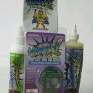 KaPOW! Lice Battle Kit