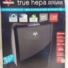 Used Vornado AC300 True HEPA Air Purifier
