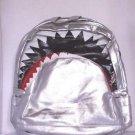 Ilecack Shark Backpack