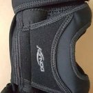 DonJoy Tru-Pull Lite Knee Brace, Left Leg, Medium