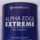 Reborn Labs - Alpha Edge Extreme - 60 Tablets
