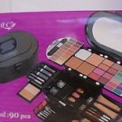 Cameo Carry All Beauty Case 90pc Pro Make Up Set
