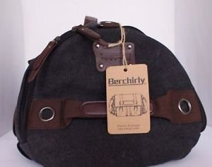 Berchirly Man Travel Bag Outdoor Mountaineering Backpack
