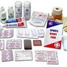 Cramer Refill Kit  - 111100  - 6 LBS .