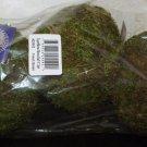 """3 Pack SuperMoss 25542 Moss Balls Fresh Green 6"""""""