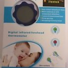 Jumper 390 Digital Non-Contact Forehead Infrared Thermometer