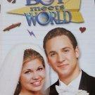 Boy Meets World - Seasons 7