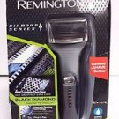 F3900 Diamond Series Dual Foil Shaver