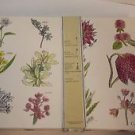 Crabtree & Evelyn Deluxe Gift Caribbean Island Wild Flowers
