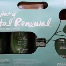 Paul Mitchell the Art of Total Renewal Tea Tree