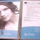 Portrait Pro 12 Studio Max Software