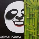 SNP Panda Whitening Mask, 0.5 Pound, Ten Applications