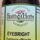 Health & Herbs - Eyebright (Eurphrasia officinalis) 4 oz.