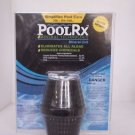 Pool Rx Mineral System for Pools up to 30k Gallons by Pool Rx
