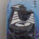Axo Ride Junior Gloves (Black, Size 8/X-Large)