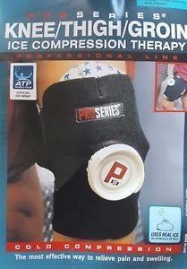 Proseries Knee/Thigh/Groin Ice Pack System