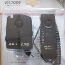 Viltrox - JY120-N1 Wireless Remote Shutter Release Control for Nikon