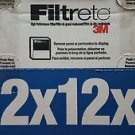(6 Pack) Filtrete - Ultimate Allergen Reduction Filter, MPR 1900, 12x12x1