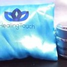 The Healing Touch Retinol Age Defiying Night Cream - 2 oz.